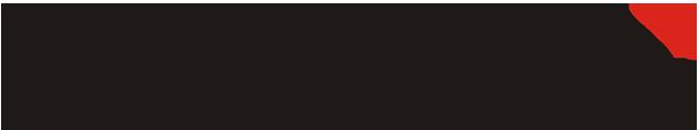 Puure Bridal Logo